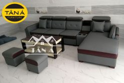 mua ghế sofa da ở đâu uy tín, sofa hàn quốc giá rẻ tại tphcm