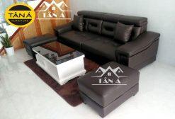 ghế sofa phòng khách giá rẻ, sofa hàn quốc